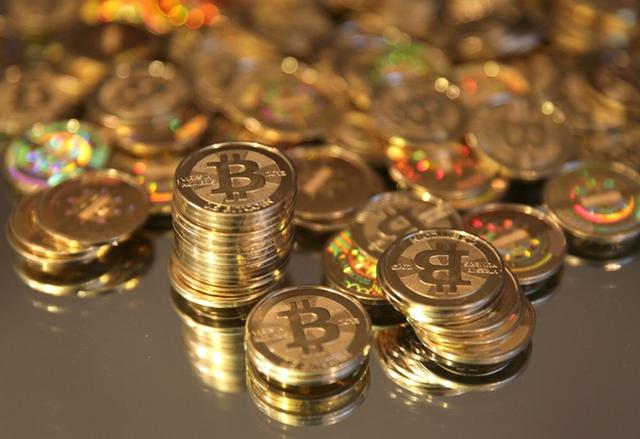 Делото за Silk Road: Bitcoin е истинска валута