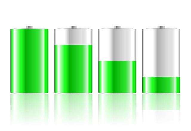 Напредък в създаването на по-добра литиева батерия