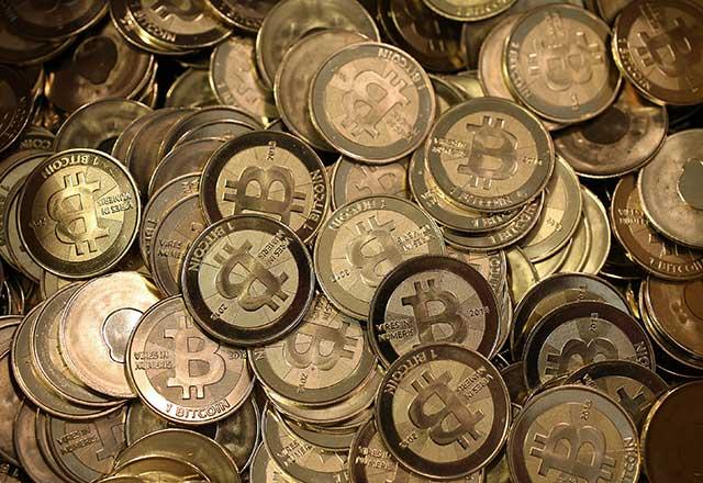 BitCoin: Гениалната валута, която може да промени света... не само на парите
