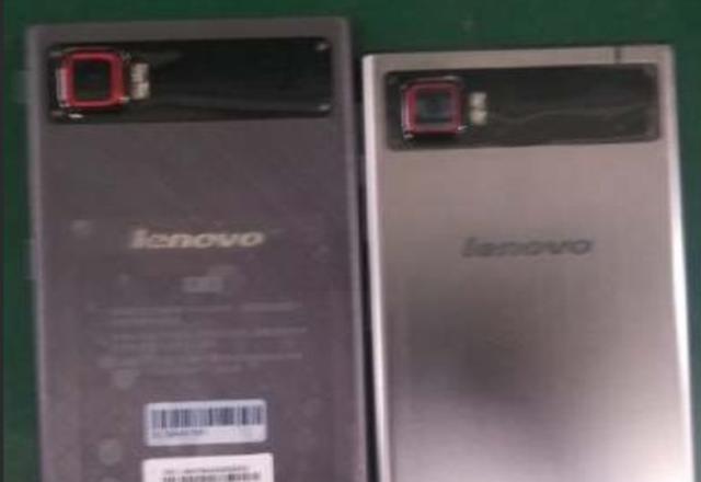 Lenovo K920 mini: голямо мини, но без компромис в хардуера?
