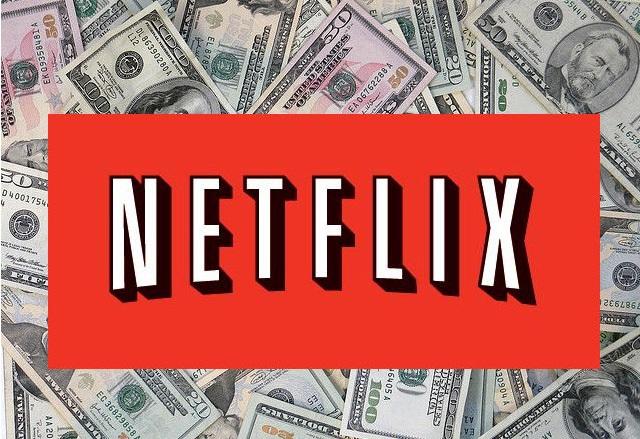 Netflix поведе HBO по приходи, но не и по печалба