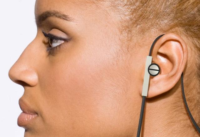 Един от основателите на Beats стартира нова аудио компания, първият модел струва $299