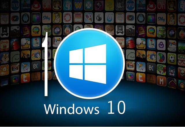 Windows 10 – най-добрите функции, за които знаем