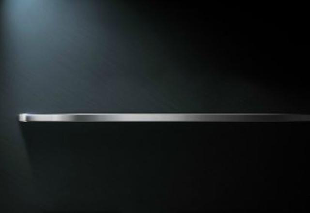 Най-тънкият смартфон идва от Vivo. Профил от едва 3.8 мм
