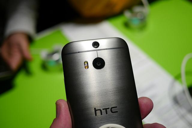 HTC подведе за втори път: HTC One M8 GP няма да получи Lollipop днес