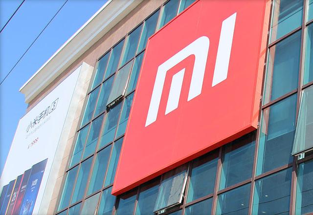 Xiaomi е спечелила само 56 млн. долара за 2013 година