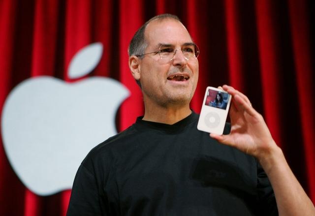 Съдът отреди, че Apple не е виновна в DRM делото