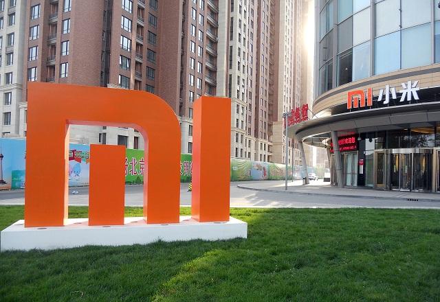 Xiaomi с експанзия към Бразилия и Русия, САЩ и Европа не влизат в плановете