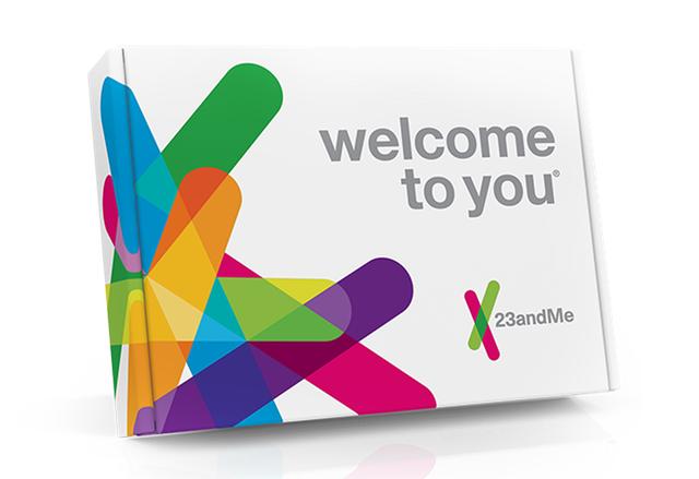 FDA разреши продажбите на тестове на 23andMe