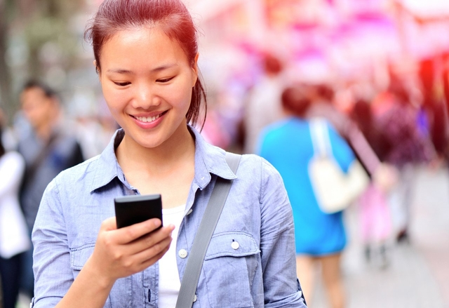 Време е да спрем да говорим за китайски смартфони