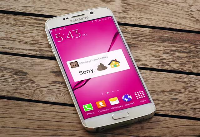 Най-добрите първоаприлски шеги от Motorola, Samsung, Google, HTC и Microsoft