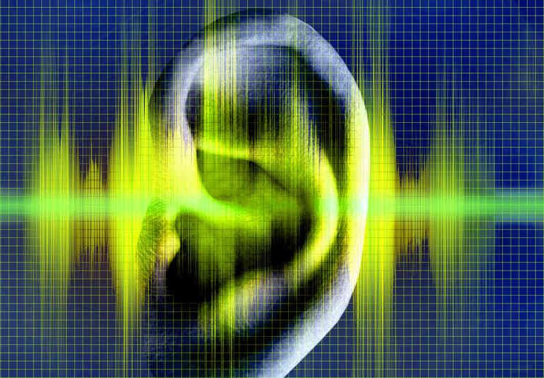 Слухови илюзии: най-странните звуци, които някога може би сте чували