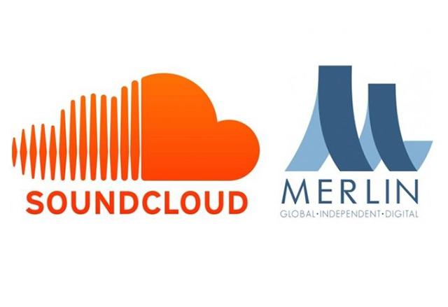 SoundCloud сключи масивна сделка с Merlin, обхващаща 20 000 инди лейбъла