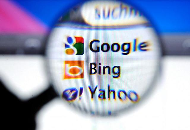 Ново партньорство между Yahoo и Google