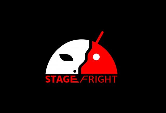 Научете дали Android устройството ви е заразено със Stagefright