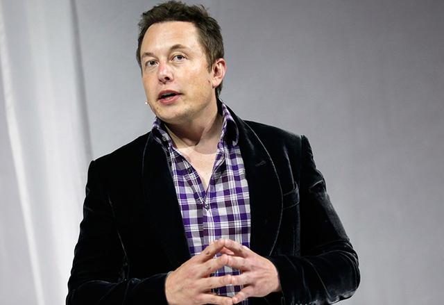 Tesla може би работи по конкурент на Uber