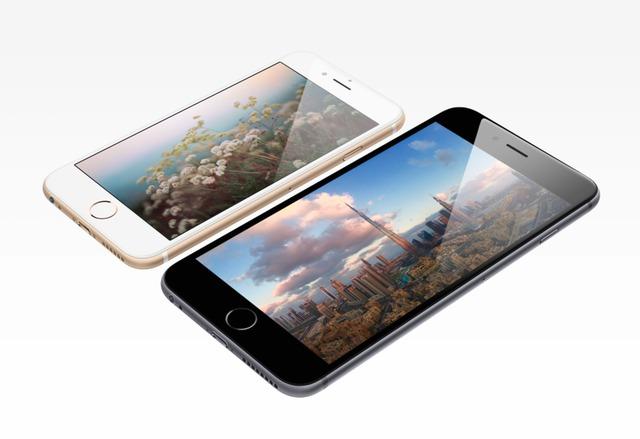 Американските оператори с все по-добри iPhone Forever планове