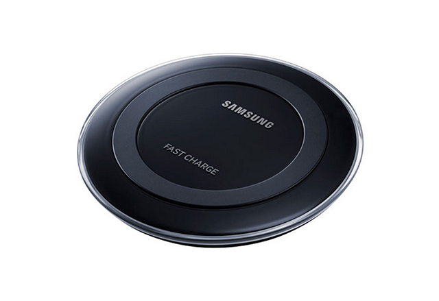 Вече можете да поръчате безжичното зарядно на Samsung