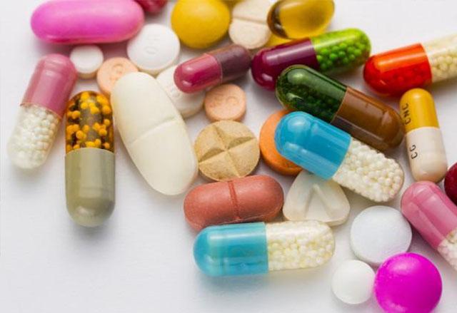 Агенцията за храните и лекарствата на САЩ одобри първото 3D-принтирано лекарство