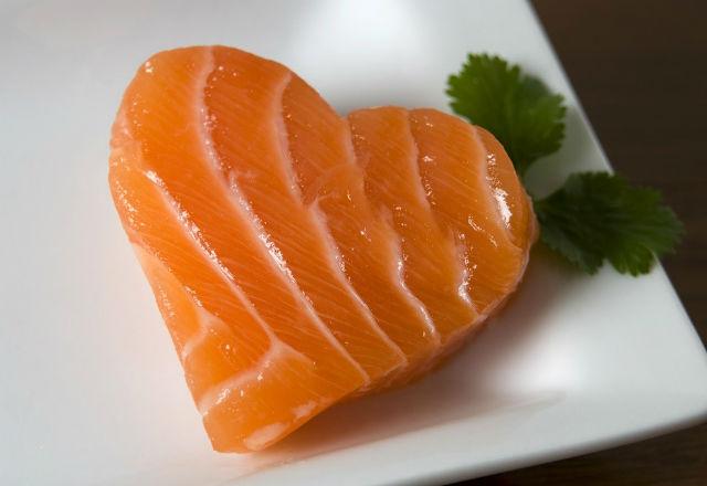 Полезността на рибеното масло май се оказва преувеличена