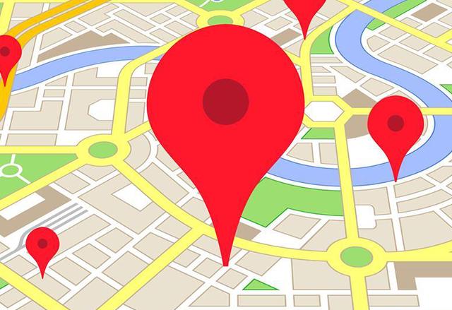 Google се отказва от плановете за нотификации в Maps