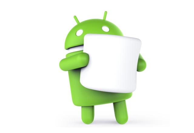 Android 6.0 официално е Marshmallow, излиза в началото на октомври