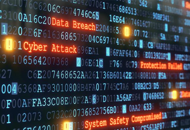 Системата за сигурност Gatekeeper в OS X може да бъде заобиколена изключително лесно