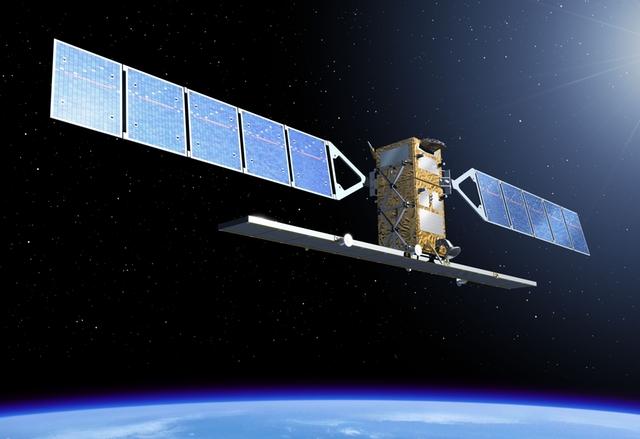 Странно поведение на сателити подсказва, че Русия има оръжия в орбита