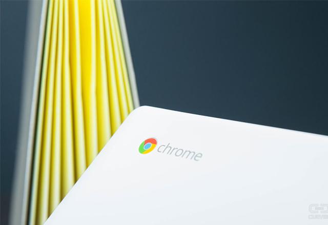 Google официално заяви, че няма намерение да спира развитието на Chrome OS