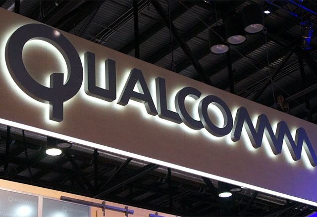 Qualcomm представи aptX HD кодек с 24-битово Bluetooth аудио