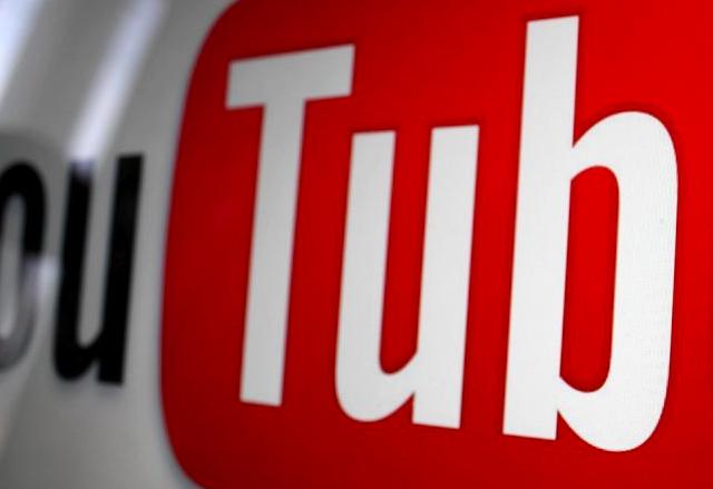 Пакистан премахва забраната за достъп до YouTube