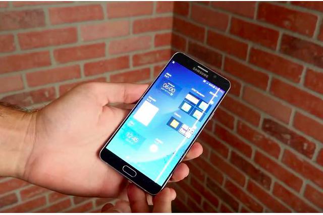 Ето кога пристига Android Marshmallow за Samsung Galaxy устройствата