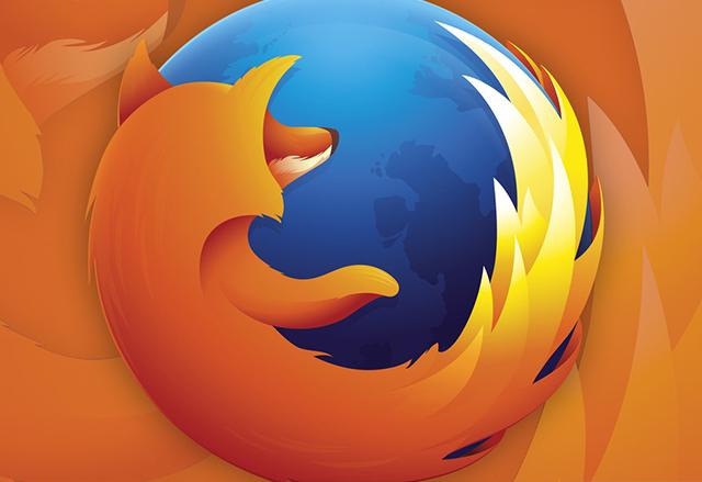 Десктоп версията на Firefox вече поддържа изскачащи известия от любимите ви сайтове