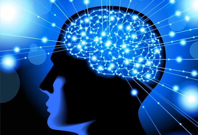 DARPA с проект за 60 милиона щатски долара, който ще свърже човешкия мозък с компютрите