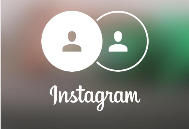 Мултипрофилната поддръжка в Instagram идва през тази седмица за Android и iOS