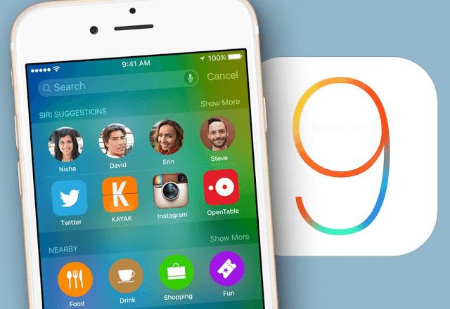 Apple обеща да оправи проблема със смяната на датата, който разваля iPhone
