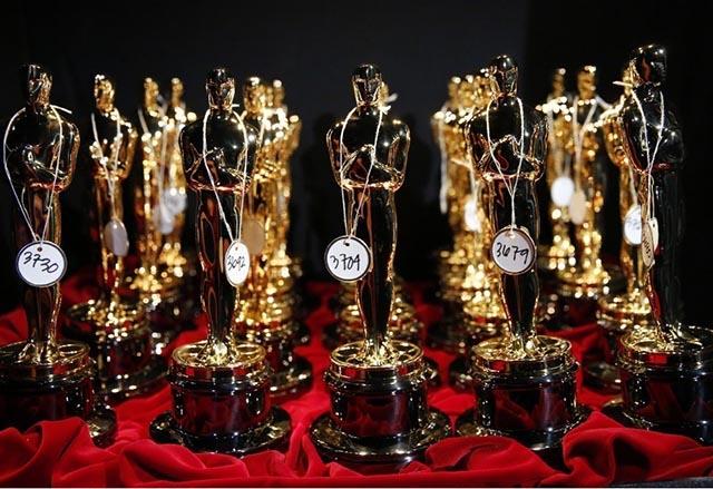 88-ите награди