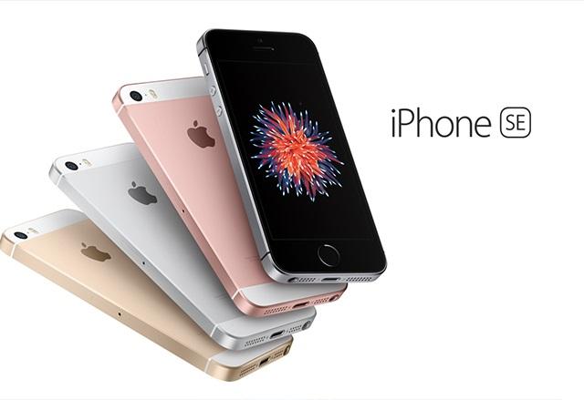 IPHONE 6 CENA V BG