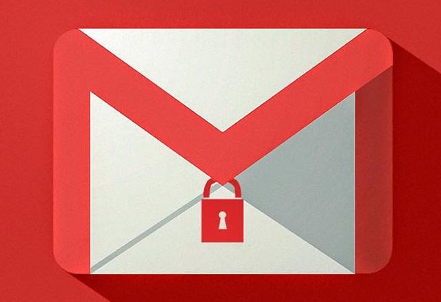 Google подобри сигурността на Gmail и засили системите за предупреждения за хакерски атаки