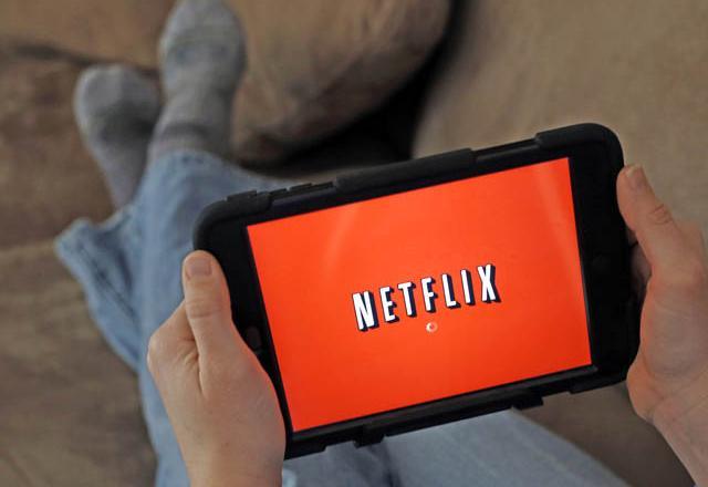 Цените на Netflix ще се покачат за милиони абонати