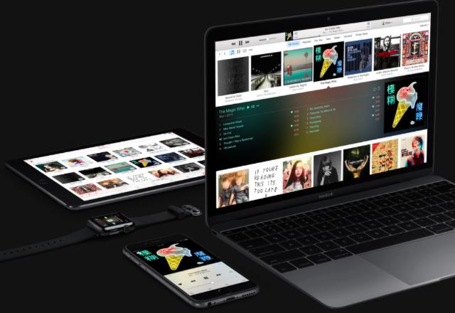 Apple продаде 51.2 млн. iPhone и спечели 50.6 млрд. долара през последното тримесечие