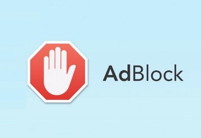 Adblock Plus вече има 100 млн. активни потребители