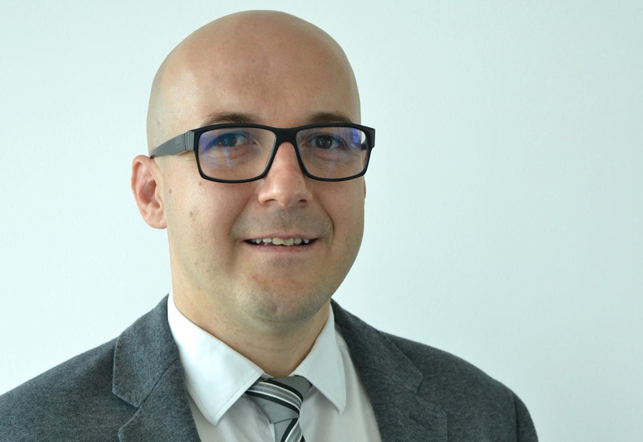 Lenovo България с нов регионален мениджър