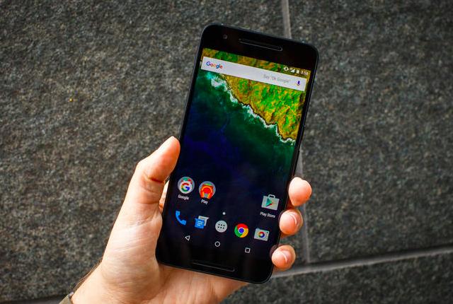 Потвърдено: Huawei ще произведе нов Nexus тази година
