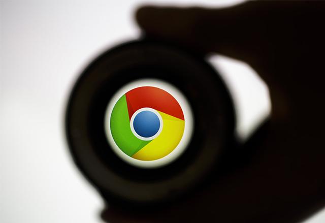 Chrome експлойт дава възможност за лесно видео пиратстване