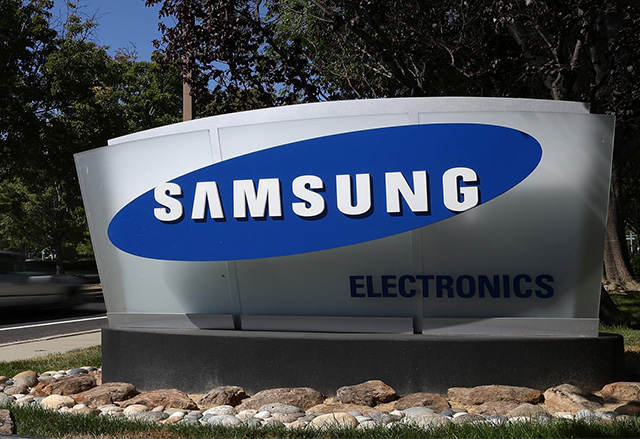 Samsung очаква най-добрите си резултати от повече от две години насам