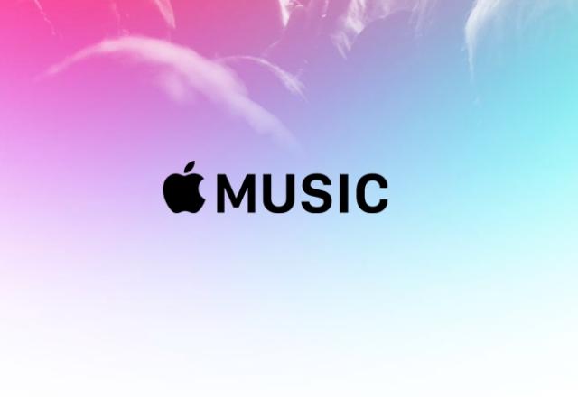 Apple пуска подобрения iTunes Match, който разпознава с аудио отпечатък