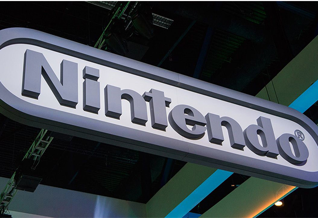 Nintendo отчита по-голяма загуба от очакваната въпреки успеха на Pokemon Go