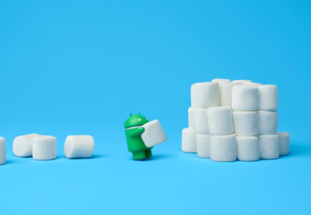 Android 6.0 Marshmallow надмина 15% пазарен дял, но лидери си остават KitKat и Lollipop