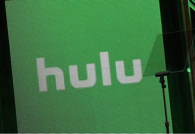 Hulu ще прави документални филми за